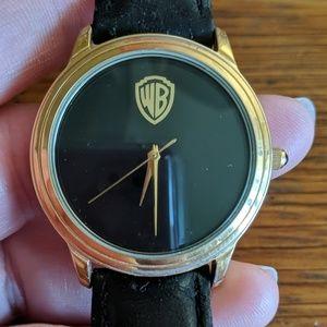 Warner Brothers men's watch